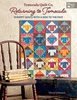 Temecula Quilt Company: Returning to Temecula - Preorder