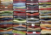 Woolies Flannel Assorted Fat Quarter Bundle by Maywood Studio