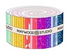 Moongate Strip Roll by Maywood Studio