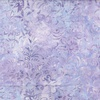 Wilmington Prints Batiks Damask Purple