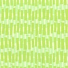 Robert Kaufman Fabrics Marmalade Dreams Geo Sticks Lime