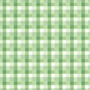Riley Blake Designs May Belle Plaid Green