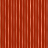 Andover Fabrics Secret Stash - Warms Country Road Red