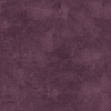 Maywood Studio Color Wash Woolies Flannel Eggplant
