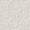 Camelot Fabrics The Wisteria Collection Berkeley Scroll Beige