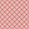 Riley Blake Designs Gretel Lattice Pink