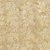 Andover Fabrics Bakers Dozens Batik Twigs Cream