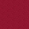 Henry Glass Fabrics Tarrytown Tiny Vines Red