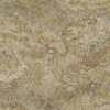Northcott Naturescapes Light Brown Stone