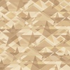Henry Glass Fabrics Scrap Happy Star Mosaic Taupe