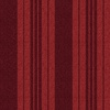 Maywood Studio Ruby Ticking Stripe Red