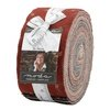 Hopewell Jelly Roll by Moda