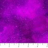 Northcott Cosmic Universe Galaxy Light Purple