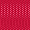 Andover Fabrics Allegiance Tufted Star Red