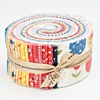 Gretel Strip Roll by Riley Blake Designs