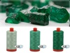 Aurifil Thread Gem Pack - May/Emerald