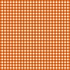 Maywood Studio Beautiful Basics Gingham Classic Check Orange