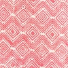 Anthology Fabrics Mary Inman Batik Diamond Pink