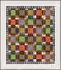 Heritage Woolies Flannel Free Quilt Pattern