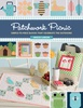 Patchwork Picnic