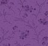 Maywood Studio Kimberbell Basics Make A Wish Purple