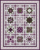 Amour Saving Grace Quilt Kit