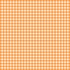 Maywood Studio Beautiful Basics Gingham Classic Check Apricot