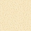 Blank Quilting Mayfair 108 Inch Backing Tan