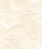 Blank Quilting Sedona Wave 108 Inch Backing Ivory