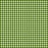 Maywood Studio Beautiful Basics Gingham Classic Check Leaf Green