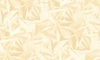Blank Quilting Quarry 108 Inch Backing Beige