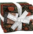 Best of Morris Fall Fat Quarter Bundle by Moda - Preorder
