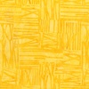 Anthology Fabrics Scratch Batik Yellow