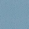 Andover Fabrics Stars Light Blue