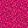 Windham Fabrics Gemstone Tourmaline