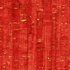 Windham Fabrics UnCorked Candy Apple