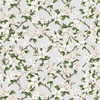 Blank Quilting Magnolia Mania Small Floral Lattice Light Grey