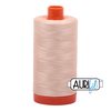 Aurifil Thread Shell
