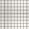 Studio E Fabrics Loads of Fun Plaid Pewter