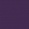 Maywood Studio Kimberbell Basics Connected Stars Purple