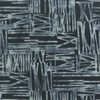 Anthology Fabrics Scratch Batik Black