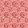 Andover Fabrics Sweet Sixteen Fern Red