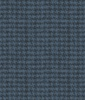 Maywood Studio Woolies Flannel Houndstooth Dark Navy