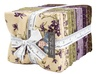 Sweet Violet Fat Quarter Bundle by Moda