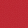 Maywood Studio Kimberbell Basics Tiny Dots Red/White