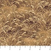 Northcott Naturescapes Pheasant Run Grass Tan