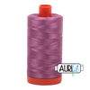 Aurifil Thread Wine