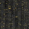Windham Fabrics UnCorked Black