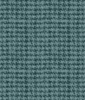 Maywood Studio Woolies Flannel Houndstooth Teal