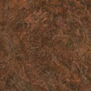 Northcott Naturescapes Earth Texture Brown